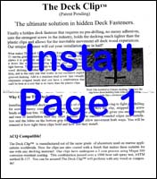 deck-clip-175-install-page-1-tn