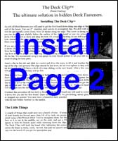 deck-clip-175-install-page-2-tn
