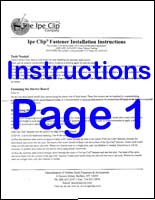 ipe-clip-instructions-1