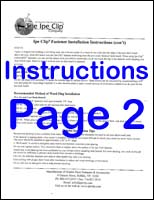 ipe-clip-instructions-2