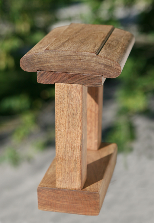 Dimensions and Specifications - ABS Wood