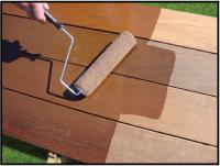 deck-oil-apply