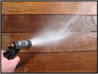 deck-oil-clean
