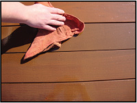 deck-oil-finish