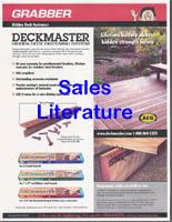deckmaster-sales-tn