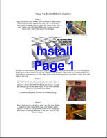 how-to-install-deckmaster-page-1