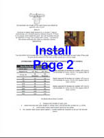how-to-install-deckmaster-page-2