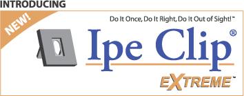 Ipe-Clip-Extreme