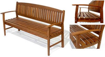 6-foot-ipe-garden-bench