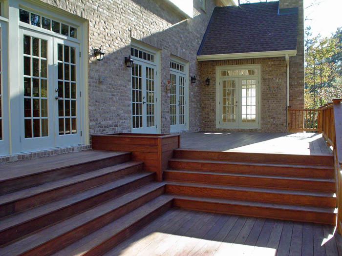 Ipe-Deck-Steps