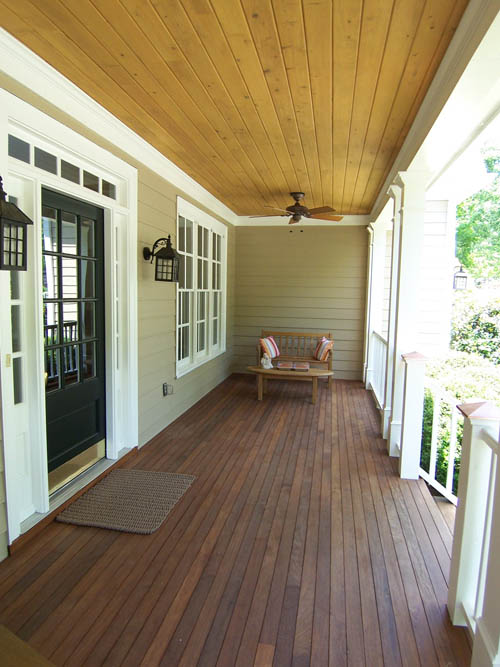 Ipe-Front-Porch