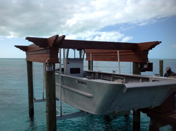 ipe-bahamas-2