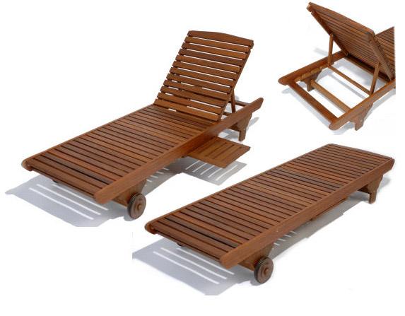 ipe-oasis-sun-lounger