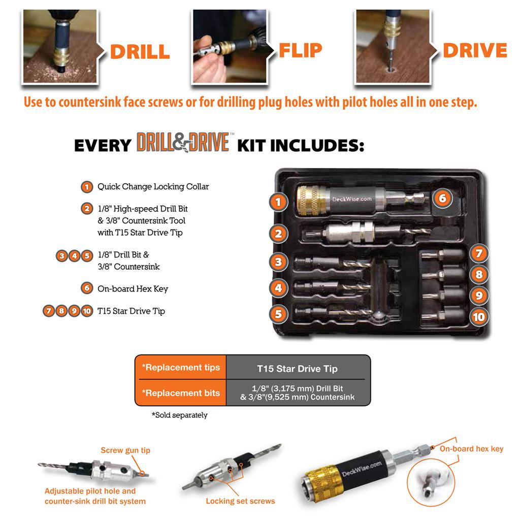 drill-drive-s