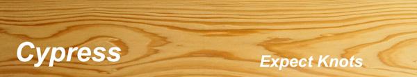 cypress_decking_1x6_samplea_300